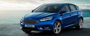 ford-focus-ecoboost-