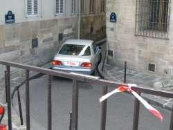 smal-straatje-auto