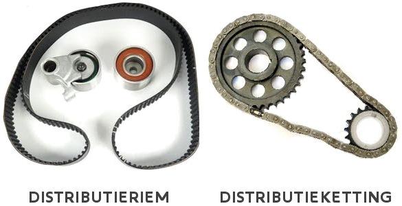 verschil-distributieriem-en-ketting