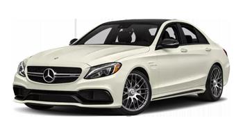 Beste Autobod-Mercedes verkopen