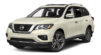 Beste Autobod-Nissan verkopen