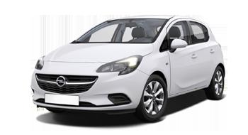 Opel verkopen
