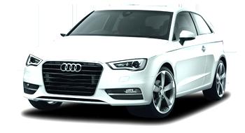 beste-autobod-Audi verkopen