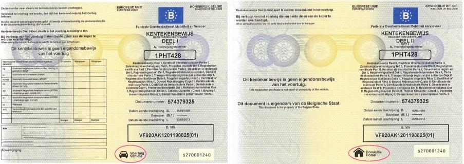 besteautobod-autopapapieren-belgie-kenteken-verkopen