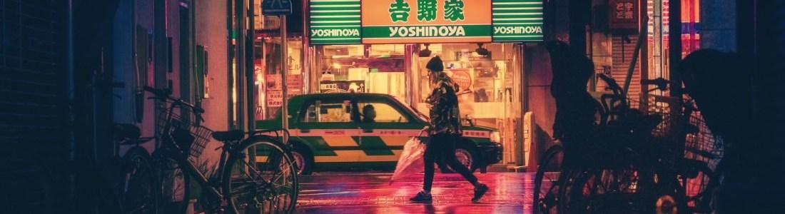 besteautobod-japanse-automerken