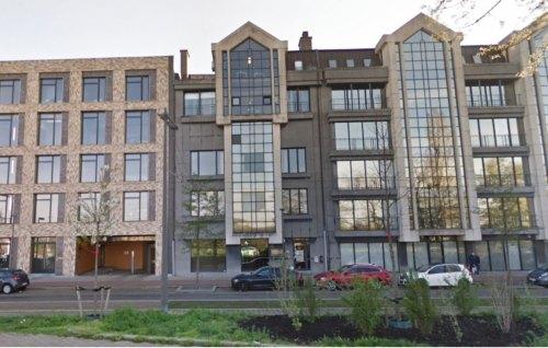 Auto verkopen Antwerpen