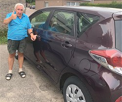 aarschot auto verkopen